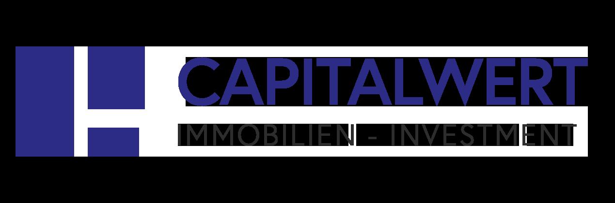Capitalwert